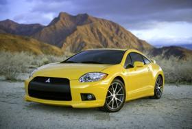 Mitsubishi будет разрабатывать дизайн новых моделей только в Японии