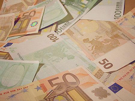 В Словакии при покупке новой машины будут платить 1500 евро