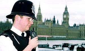 Британца оштрафовали за езду без спидометра