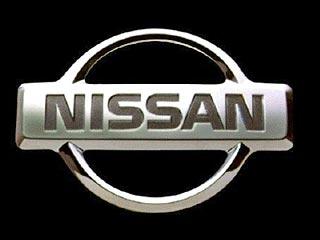 Nissan открывает в Петербурге свой автозавод: с конвейера будут сходить Teana и X-Trail