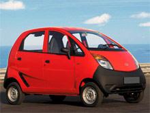 Renault-Nissan и «АвтоВАЗ» выпустят конкурента сверхдешевого Tata Nano