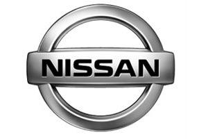 Подразделение Nissan приступило к производству продвинутых литий-ионных батарей